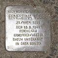 Meran Stolperstein Ernestina Vogel.jpg