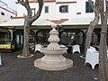 Mercado Velho de Machico, Machico, Madeira - IMG 5741.jpg