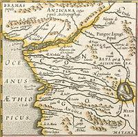 History of the Democratic Republic of the Congo  Wikipedia