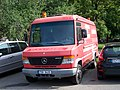 Mercedes-Benz 814 D.jpg