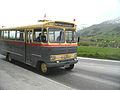 MercedesBenz-BatnfjordAuto-hh.JPG