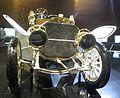 Mercedes 75 PS Doppelphaeton 1908 IMG 4792.JPG