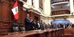 Mercedes Araoz asume la presidencia interina del Perú en reemplazo de Vizcarra.png