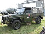 Ground Forces of the Slovak Republic - Wikipedia