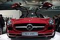 Mercedes Benz SLS AMG (7480132866).jpg