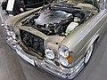 Mercedes Hybrid (36601835046).jpg
