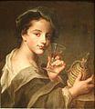 Mercier-Jeune homme au verre de vin.jpg