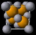 Mercury(II)-selenide-unit-cell-3D-ionic.png