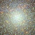 Messier3 - SDSS DR14.jpg