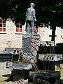 MessingbrunnenBuendheim.jpg