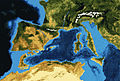 Messinian salinity crisis 6.5 mya stage.jpg