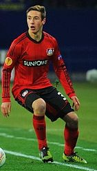 Metallist-Bayer-04 (9).jpg