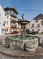 Metnitz Marktplatz Dorfbrunnen 09102020 0018.jpg