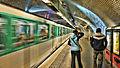 Metro Rush (3365949813).jpg