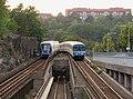 Metro trains C20 C6 Telefonplan Stockholm.jpg
