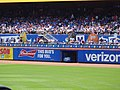Mets vs. Nats Father's Day '17 - 5th Inning 02.jpg