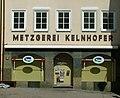 Metzgerei Kelnhofer - panoramio.jpg