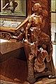Meuble de François-Rupert Carabin (musée du Petit Palais) (5499255407).jpg