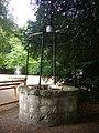 Meung-sur-Loire - château, puits (01).jpg