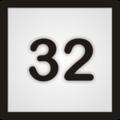 Mezczyzna32.png