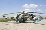 Mi-24K Macedonia (21094291935).jpg