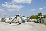 Mi-24V Macedonia (20473220423).jpg