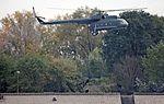 Mi-8T VS-1.jpg