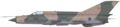 MiG-21bis Profile.png