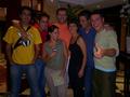 Mi encuentro con los reporteros de España Directo.png