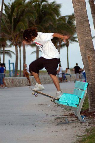 Plik:Miami beach.jpg