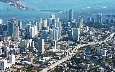скачать игру Miami - фото 8