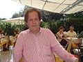 Michael-zeeman-1346081605.jpg
