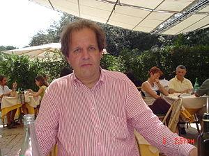 Michaël Zeeman - Michaël Zeeman