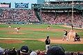 Michael Bowden MLBDebut Fenway Park.jpg