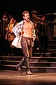 Michael Fabiano as the Duke of Mantua - Rigoletto - Photo by Gaston de Cardenas - Florida Grand Opera (7650843230).jpg