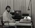 Michael Holley Computer 1978 NWCN.jpg