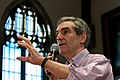 Michael Ignatieff at McMaster University.jpg