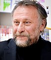 Michael Nyqvist 2013-2.jpg