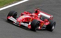 Michael Schumacher 2005 Britain.jpg