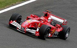 Michael Schumacher 2005 Britain.jpg