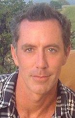 Michael McDonald (comedian) American actor
