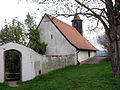 Michaelskapelle in Riegel.jpg