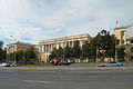 Michailovsky Artillery Academy.jpg