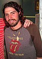 Micky Braun (1).jpg
