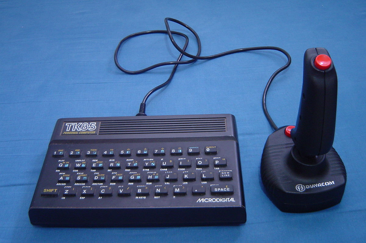 """The goal of this two-players console game is to move your vehicle in a maze so you can shoot missiles at your opponent without getting shot at.The games features four different mazes to choose from, and some """"levels"""" are at faster or slower speeds.Another feature lets you decide to make."""