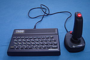 Microdigital TK85 with joystick.JPG
