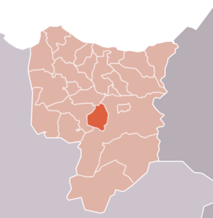 Midar - Midar, driouch province, morocco2