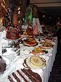 Midnight buffet.jpg