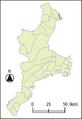Mie Prefectural route 7 Suigo Park Line.png