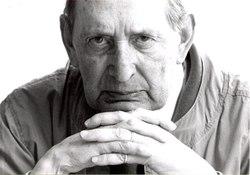 Miguel Delibes (1998) - 2.tif